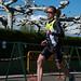 Duatlon sprint