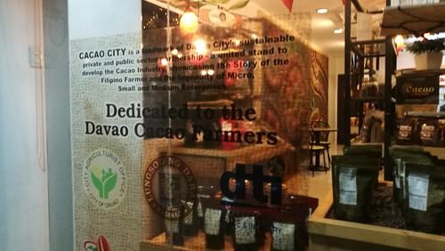 Cacao City Pasalubong Center IMG_20180410_181820