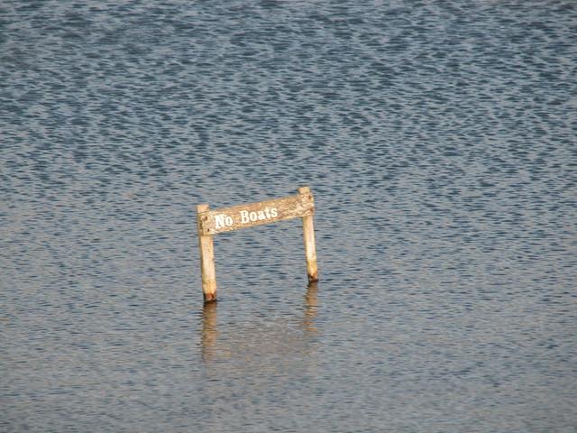 Cuckmere Haven 245, Nikon E5700