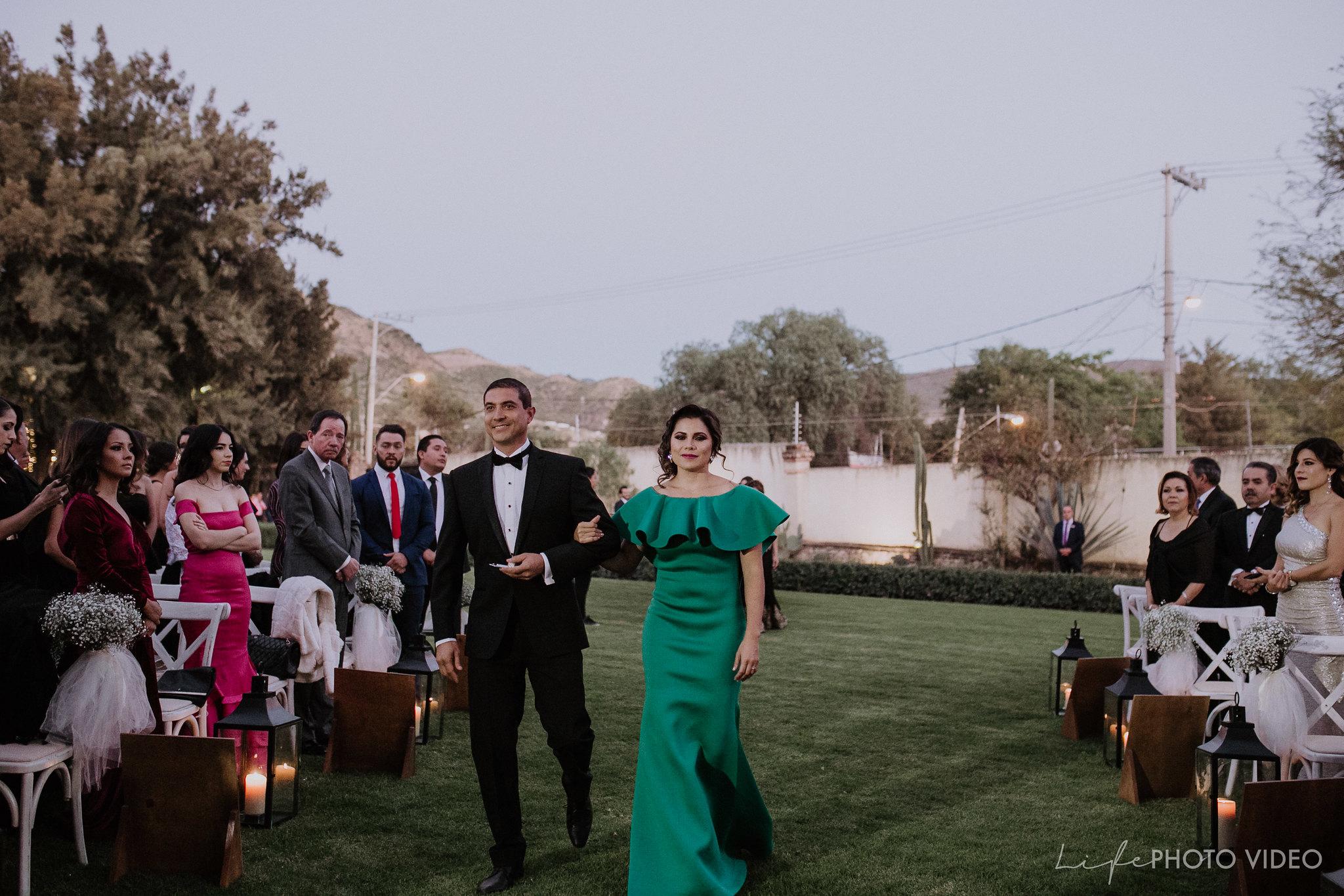 Guanajuato_wedding_photographer_0069