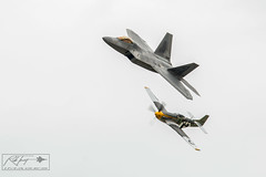 McGuire AFB Air Show 2018