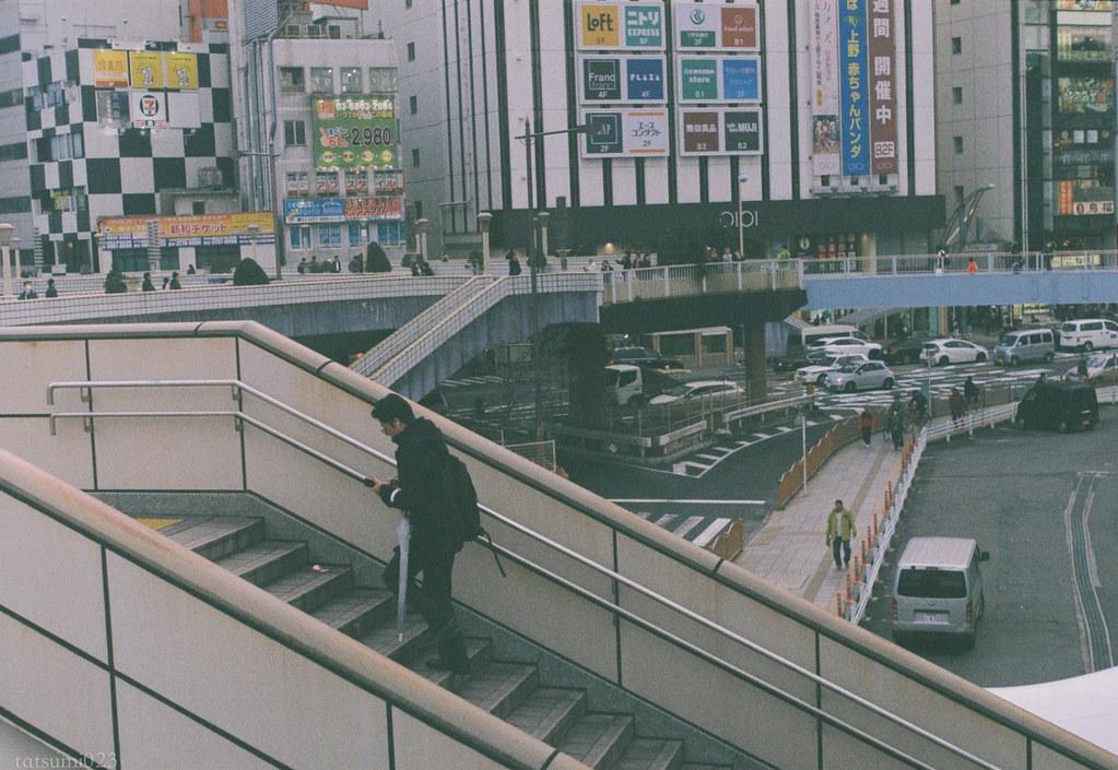 2018-03-23 上野とライカ 005