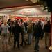 Vaasaqua 2018 Marktplein