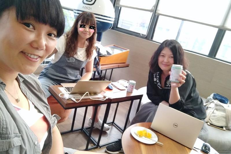 WuTa_2018-04-30_17-30-26