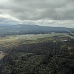 Kitsap Peninsula