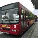 Stagecoach MCSL 21118 W467 CRN