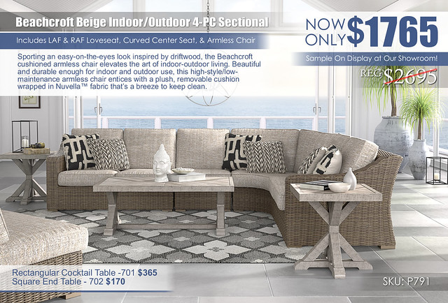 Benchcroft Beige Sectional_P791-854-846-851-846-701-702(2)