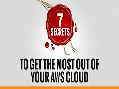 Do it yourself ways to discover AWS cost savings