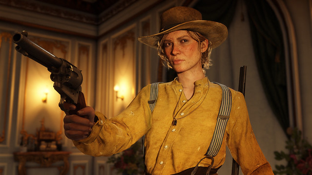 red-dead-redemption2_180504 (2)