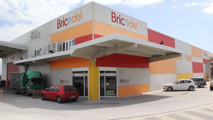 bricodel1