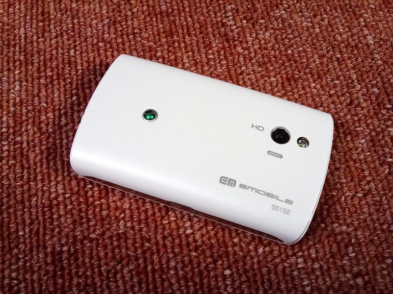 ALLDOCUBE iPlay 8 タブレット カメラ性能検証編 (4)