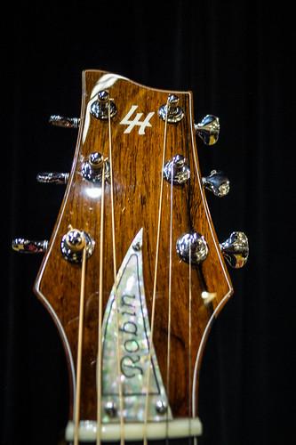 La Conner Guitar Festival-70