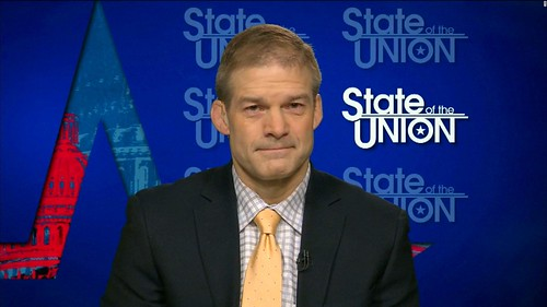 Who Is Jim Jordan? – Freedom's Back