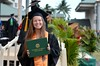 "UH Maui College celebrated spring 2018 commencement on Thursday, May 10, 2018 on the The Great Lawn.  View more photos at: <a href=""https://www.facebook.com/pg/UHMauiCollege/photos/?tab=album&album_id=1858864214178461"" rel=""nofollow"">www.facebook.com/pg/UHMauiCollege/photos/?tab=album&a...</a>"