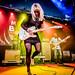 Blues Caravan - Moulin Blues 05-05-2018-3806