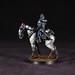 Death Rider Commissar