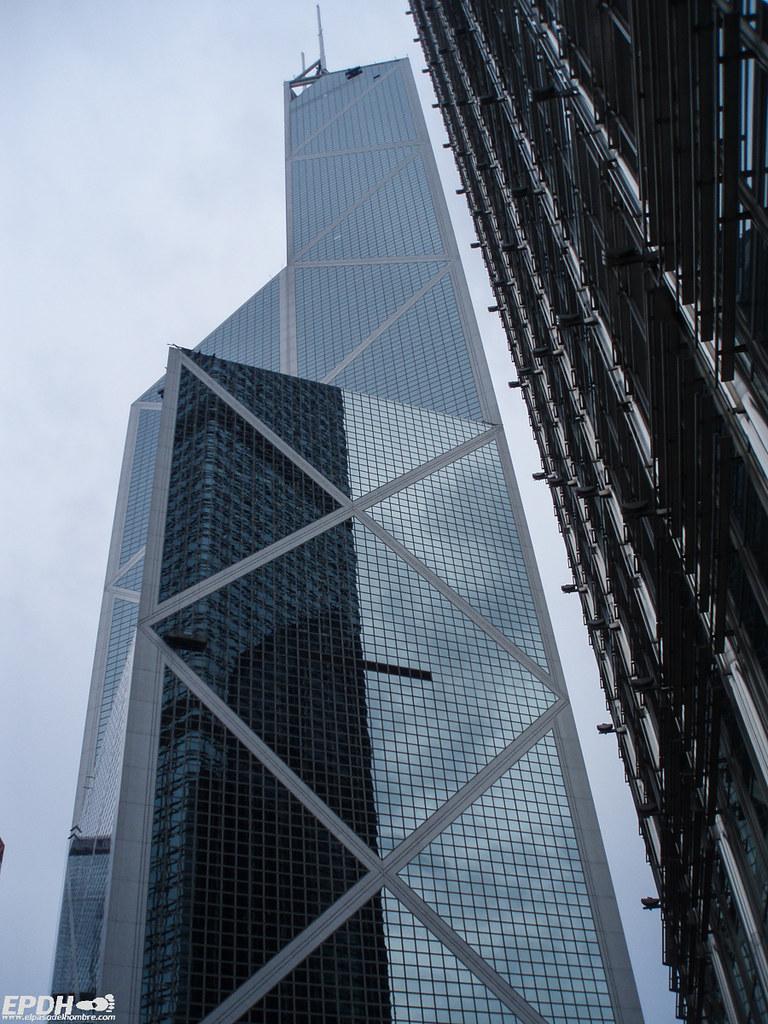 04-hongkong