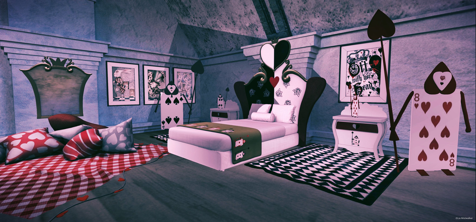 Home Interior Furniture Therapy # 653