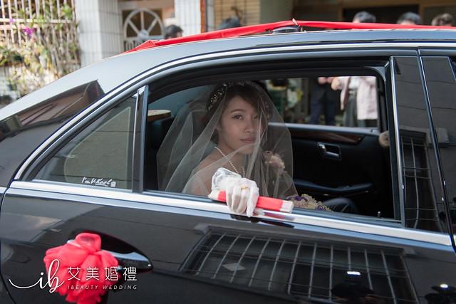 小宇&媜媜 婚禮平面攝影