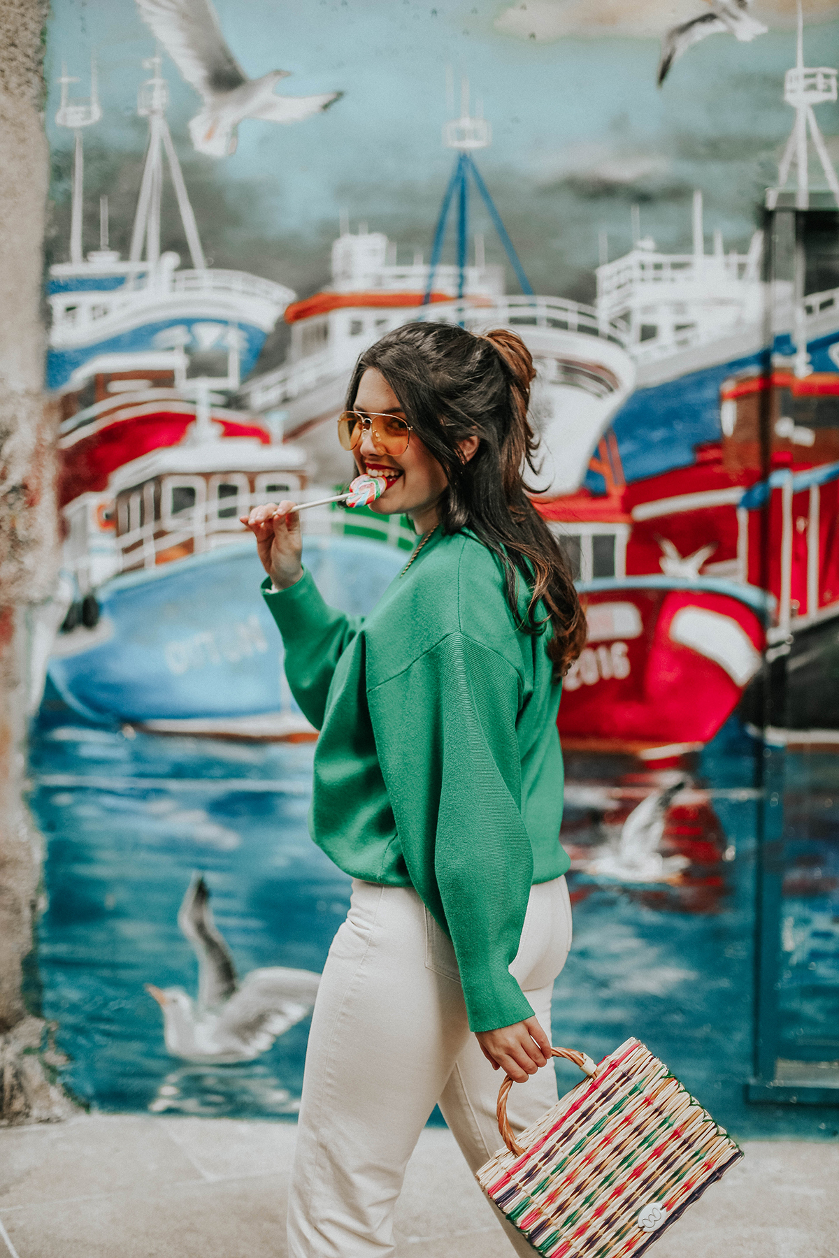 cesto-portugues-jersey-verde-look-loavies-myblueberrynightsblog4