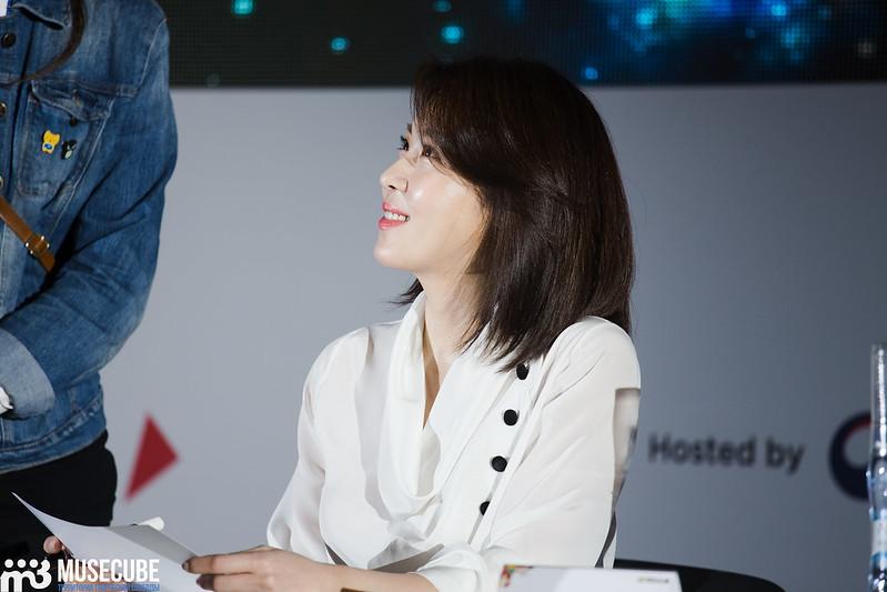 Ha_Ji_Won_kbee_2018_023
