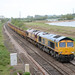 2018-05-08_161409 66714 and 66184 at Barton-under-Needwood (5)