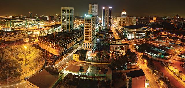 mica Malaysia (3)