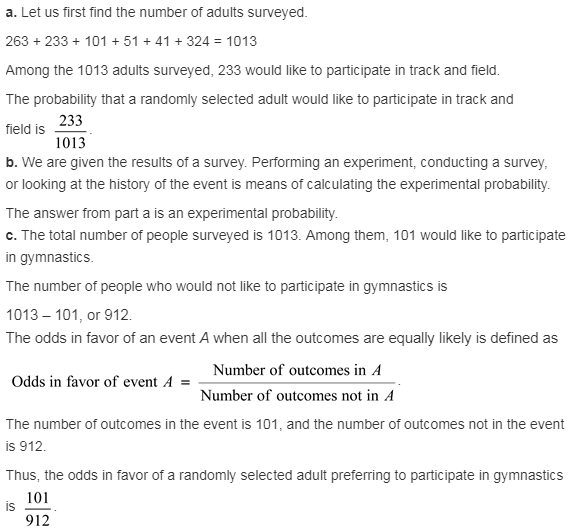 larson-algebra-2-solutions-chapter-10-quadratic-relations-conic-sections-exercise-10-3-5mr