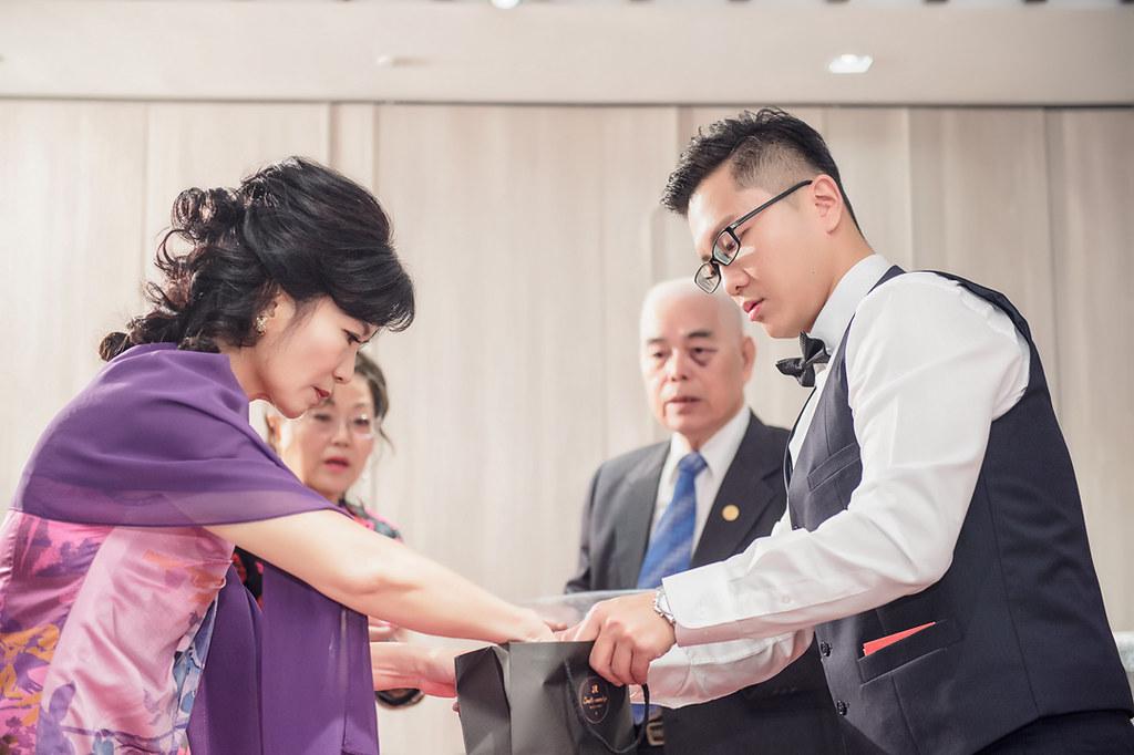 016台北婚禮紀錄