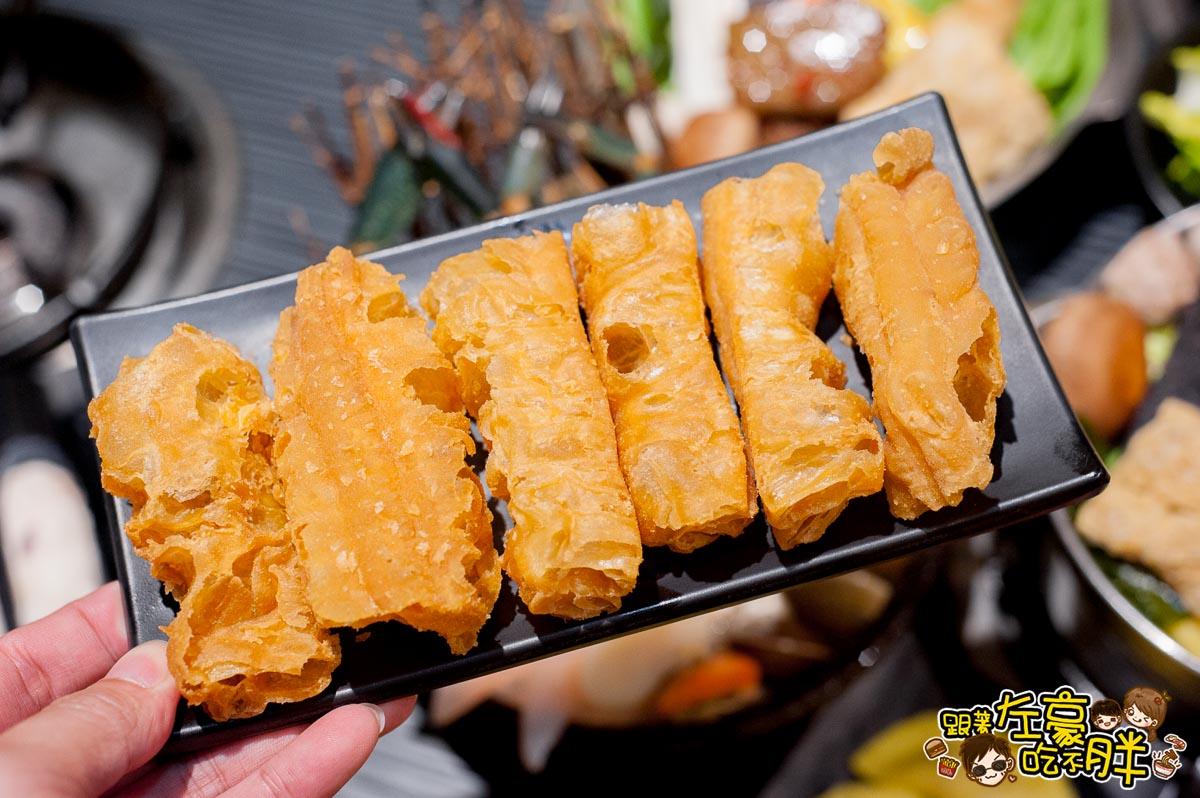 五鮮級平價鍋物專賣店-16