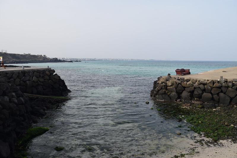 한담해변 (14)