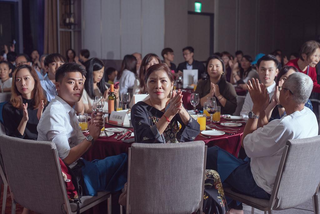20180505格萊天漾大飯店 (275)
