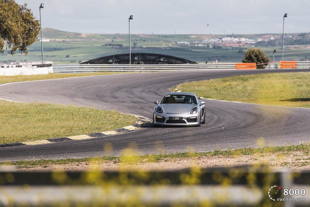 8000vueltas Experiences Michelin Pilot Sport 4S 2018-296