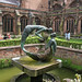 Chester Cathedral 14