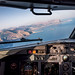 Turning final 25 into Palermo, Sicily by gc232