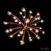 Starburst Chandelier (DLM_20180421_015_0102.jpg) by deibertt94