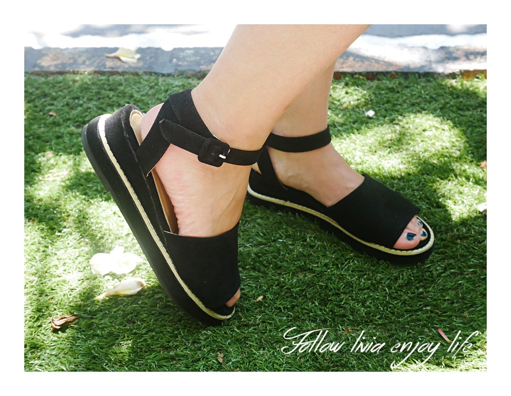 A-MAY STYLE54
