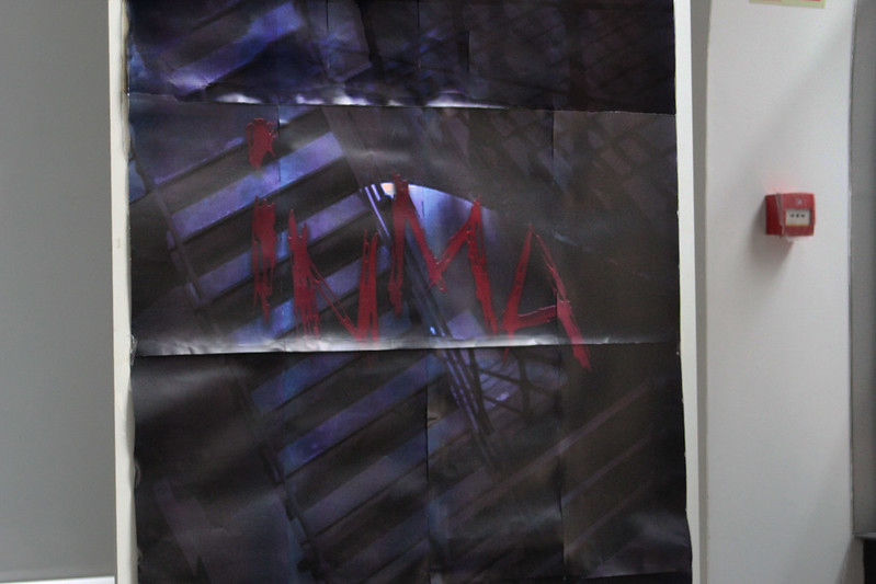 Estrena pel·lícula 'Inma'