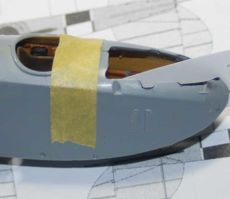 1/48 Albatros C. III 42157737231_2b04821356_c