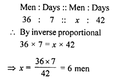 selina-concise-mathematics-class-8-icse-solutions-direct-and-inverse-variations-B-3