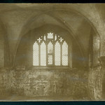 priory-photo-32_19888679865_o