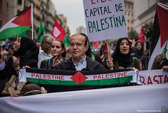 2018_05_19_Boicot y embargo militar a Israel_Joanna Chichelnitzky _01
