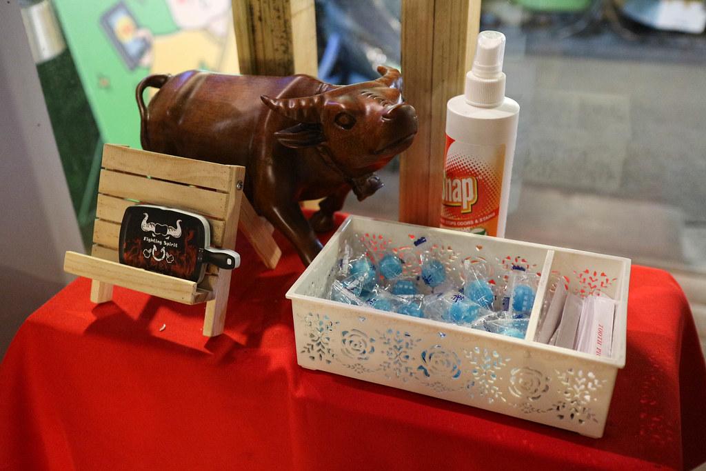 鬥炙 原味炙燒牛排-宜蘭東門店 (56)