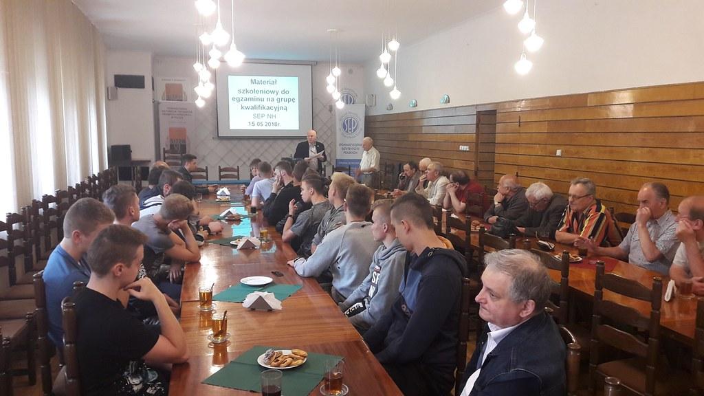 2018-05-15 Seminarium SEP