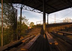 Hamtramck Stadium