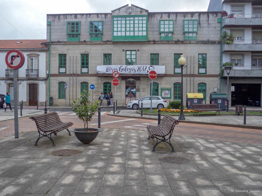 36.- CPIS - 8ª etapa (Castro de Dozón-Silleda) (181a) (3)