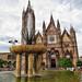 Templo Expiatorio del Santísimo Sacramento