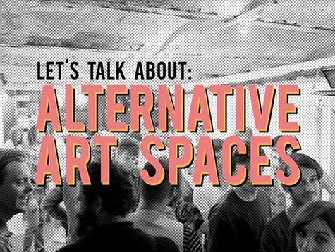 f5f5065f9d Con Artist Collective x Studio 7 Presents: