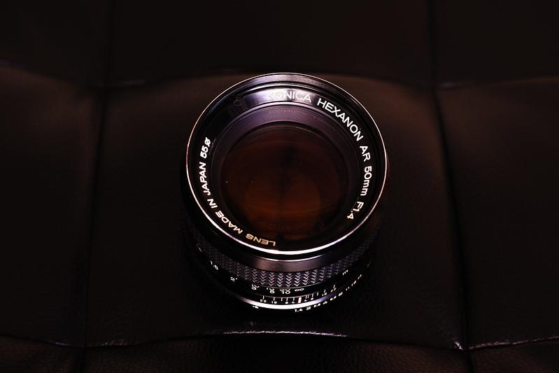 DP3M0010