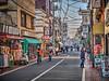 Photo:大丸屋洋服店 By jun560